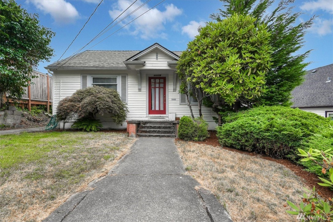 Photo of 7143 44th Ave SW, Seattle, WA 98136