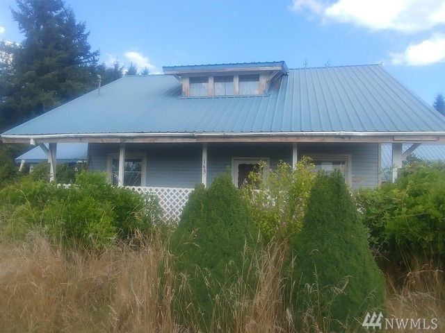 Photo of 163 Fuller Rd, Salkum, WA 98582