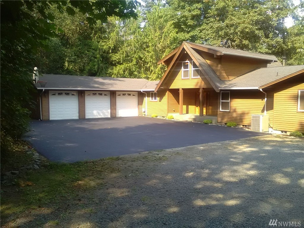 Photo of 23926 94th Ave E, Graham, WA 98338