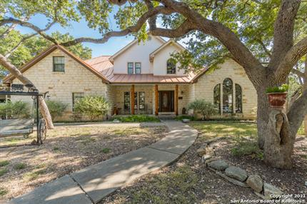 Photo of 4100 W STATE HIGHWAY 46, New Braunfels, TX 78132